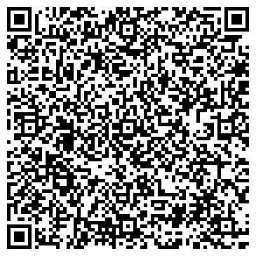 """QR-код с контактной информацией организации ООО """"Отраслевые порталы"""""""