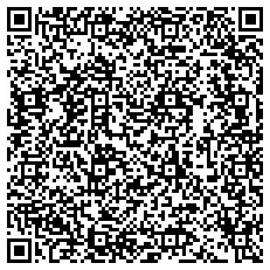 """QR-код с контактной информацией организации Частное предприятие """"Гвард Системс Групп"""""""