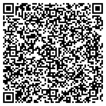 QR-код с контактной информацией организации СВОБОДНОЕ СЛОВО