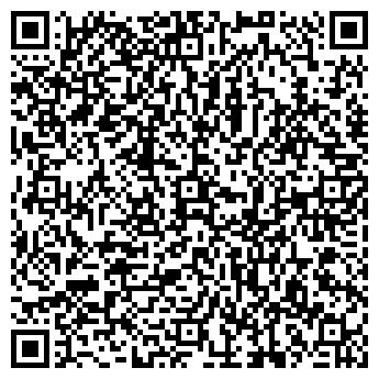 QR-код с контактной информацией организации Частное предприятие ЧПУП «ПожарКом»