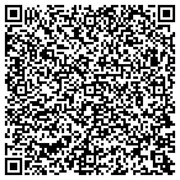 QR-код с контактной информацией организации ИП Шабалинский А.Л.