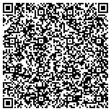 QR-код с контактной информацией организации Частное предприятие ЧУП «Системы охраны и безопасности»