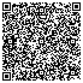 QR-код с контактной информацией организации Sk-systems