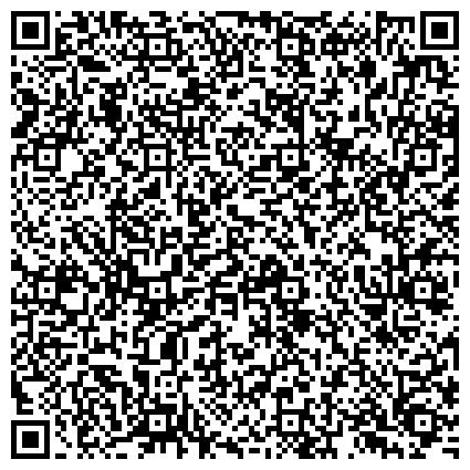 QR-код с контактной информацией организации Частное предприятие ТОО «Центр Станочного Оборудования»