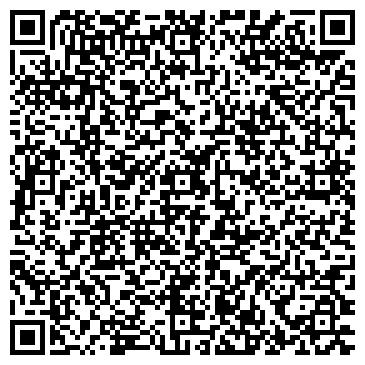 QR-код с контактной информацией организации Общество с ограниченной ответственностью ТОО «БатысТерминалТелеком»