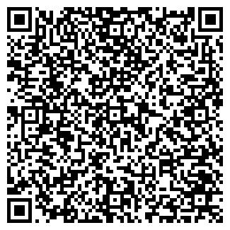 QR-код с контактной информацией организации Частное предприятие Самопознание