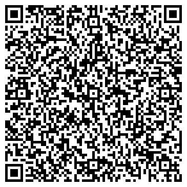 QR-код с контактной информацией организации Другая ТОО «Инжиниринг+Е»