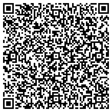 QR-код с контактной информацией организации Climat Plus