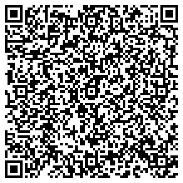 """QR-код с контактной информацией организации ТОО""""САНТЕХ СТРОЙ АЛМАТЫ КО"""""""