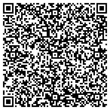 QR-код с контактной информацией организации КОМП-АС КОМПЬЮТЕРНАЯ ФИРМА