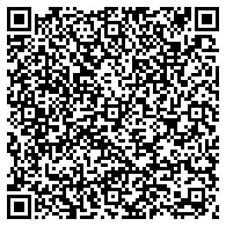 QR-код с контактной информацией организации СЭИЛ, ООО