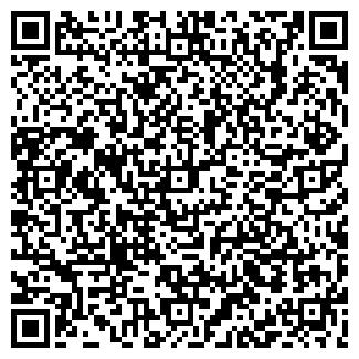"""QR-код с контактной информацией организации ТОО """"БрИиГ"""""""