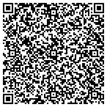 """QR-код с контактной информацией организации TOO """"DoubleP Construction"""""""
