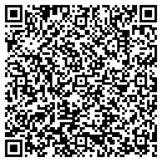 QR-код с контактной информацией организации S.V.steel
