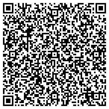 """QR-код с контактной информацией организации ТОО """"ASTANA POLIMER-GRUPP"""""""