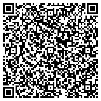 QR-код с контактной информацией организации ИП Строй