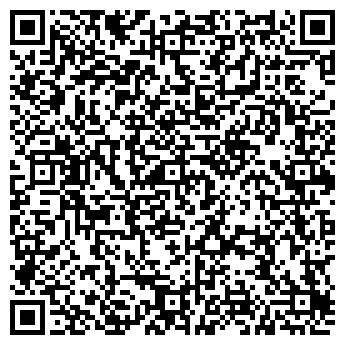 QR-код с контактной информацией организации ИП Шустов В.П.