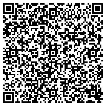 """QR-код с контактной информацией организации ТОО """"Almatypolyplast"""""""