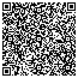 QR-код с контактной информацией организации Частное предприятие LUXOR