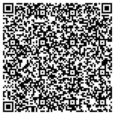 QR-код с контактной информацией организации ТОО Общество Профессиональных Электриков
