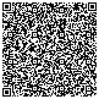 """QR-код с контактной информацией организации Архитектурно - дизайнерская студия """"МOLOTOK"""""""