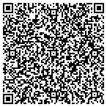 QR-код с контактной информацией организации ЦПК ЦАРИЦЫНСКАЯ ПОЛИГРАФИЧЕСКАЯ КОМПАНИЯ, ООО
