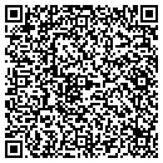QR-код с контактной информацией организации Мастер Курман
