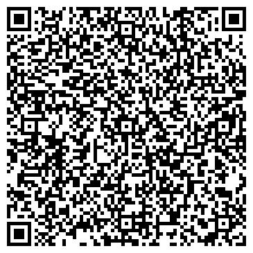 QR-код с контактной информацией организации Общество с ограниченной ответственностью ВостокПодводЦентр