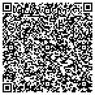 QR-код с контактной информацией организации Частное предприятие ЧП «Комплект-СпецСервис»