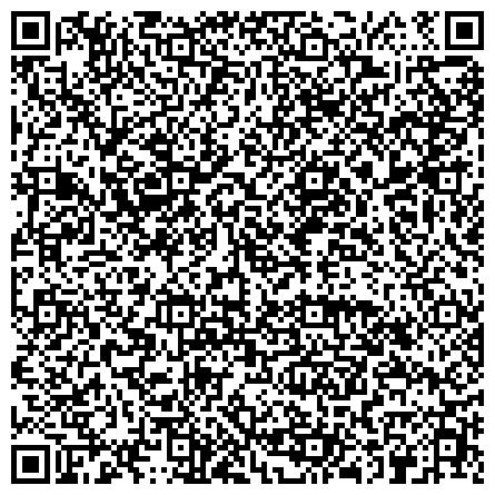 QR-код с контактной информацией организации Класс А ООО — логистика, строительство, консалтинг, оборудование для складов и строительных компани