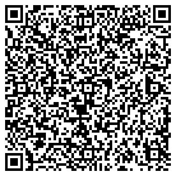 QR-код с контактной информацией организации Елітерма, приватне підприємство