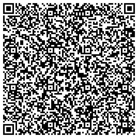 QR-код с контактной информацией организации Субъект предпринимательской деятельности ЧП «Воротные Системы Днепропетровск» (056) 785-43-24, (056) 785-80-71