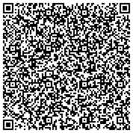 QR-код с контактной информацией организации Субъект предпринимательской деятельности металлочерепица, композитная черепица, битумная черепица, композитная черепица, Ruukki киев, Ruukki