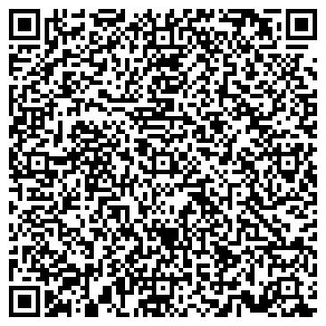 QR-код с контактной информацией организации Корпорация Межвенцовый утеплитель +38(068) 526-88-38