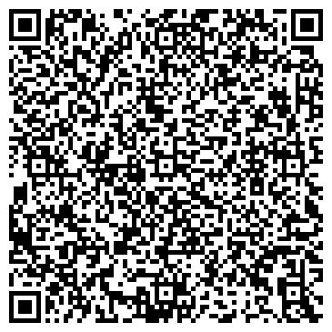 QR-код с контактной информацией организации Общество с ограниченной ответственностью КОРПОРАЦИЯ ПРОМСТАН