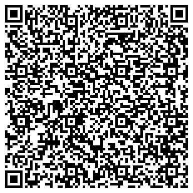"""QR-код с контактной информацией организации Общество с ограниченной ответственностью ООО """"Новобуд-Днепр"""""""