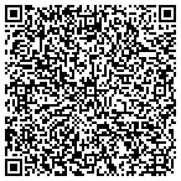 QR-код с контактной информацией организации Общество с ограниченной ответственностью Украина Иновуд, ООО