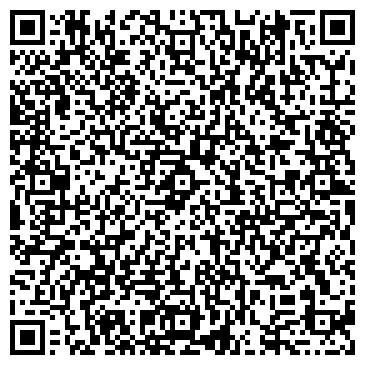 QR-код с контактной информацией организации МБГ-Инжиниринг, Общество с ограниченной ответственностью