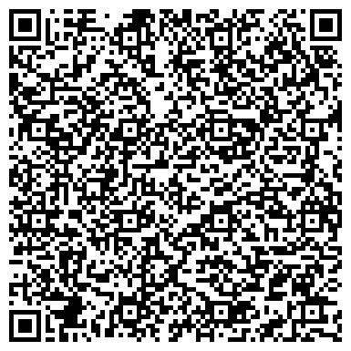 QR-код с контактной информацией организации Системы автоматического полива — K-Rain
