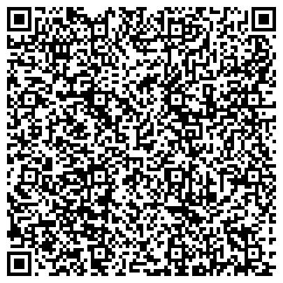 """QR-код с контактной информацией организации Субъект предпринимательской деятельности интернет - магазин """"спецТеплоКомфорт"""""""