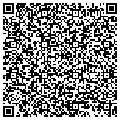 QR-код с контактной информацией организации Общество с ограниченной ответственностью USM ELECTRIC