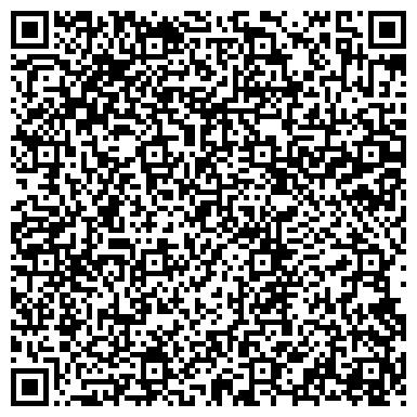 QR-код с контактной информацией организации ООО «Диэлектрик тест»