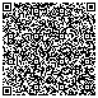 """QR-код с контактной информацией организации Общество с ограниченной ответственностью ТОВ """"АТР-ЕЛЕКТРИК"""""""