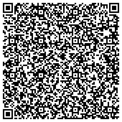 """QR-код с контактной информацией организации Частное предприятие """"Флора-люкс"""" интернет магазин Декоративных растений"""