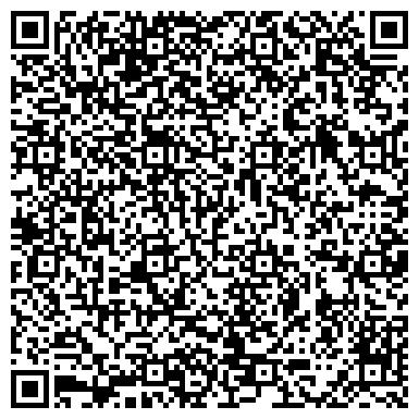 """QR-код с контактной информацией организации Общество с ограниченной ответственностью Строительная компания """"АНД"""""""