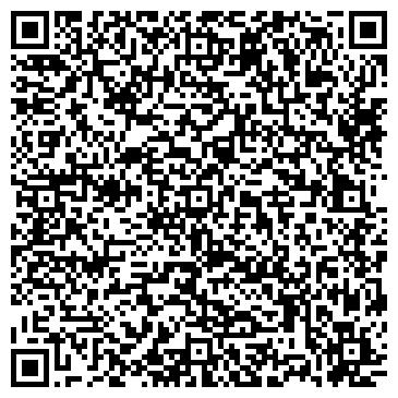"""QR-код с контактной информацией организации Субъект предпринимательской деятельности Интернет-магазин """"Капитель"""""""