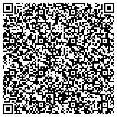 """QR-код с контактной информацией организации Частное предприятие Частное производственно-торговое унитарное предприятие """"Жека"""""""
