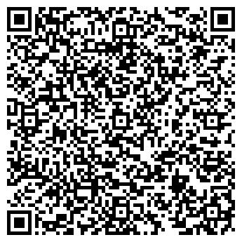 """QR-код с контактной информацией организации Субъект предпринимательской деятельности чтуп """"стройпромторг"""""""