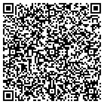 QR-код с контактной информацией организации Частное предприятие ЭкономМастер