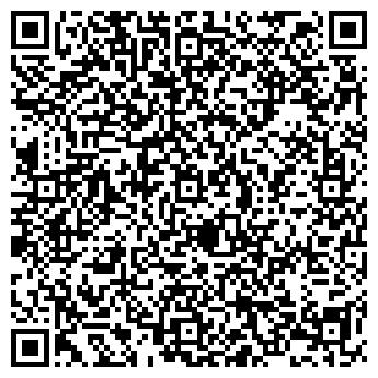 QR-код с контактной информацией организации ИП Адамчевский А.А